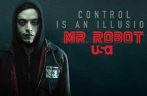 [Critique] Mr Robot S02 : L'3XC3LL3NC3 5UR V07R3 3CR4N !