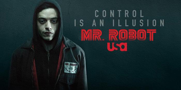 [Critique] Mr Robot S02 : L'3XC3LL3NC3 5UR V07R3 3CR4N !