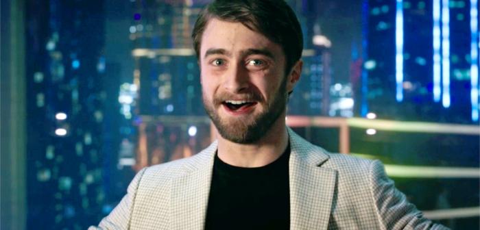 Game of Thrones : Daniel Radcliffe adorerait être dans la série