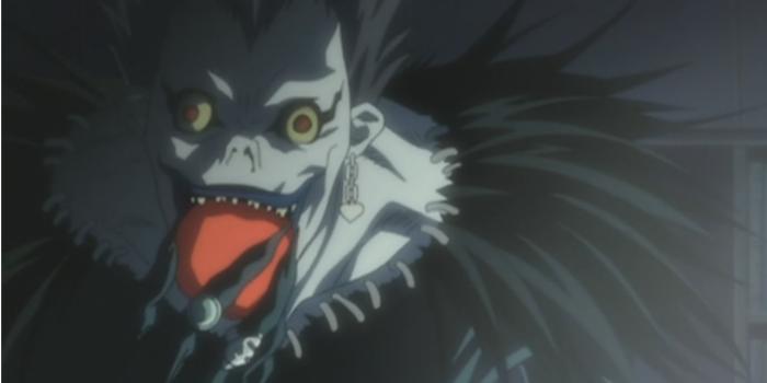 Death Note : « Il y aura de la nudité, des insultes et une tonne de violence »