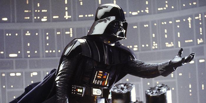 Disney programme des Star Wars jusqu'en 2021 et plus !