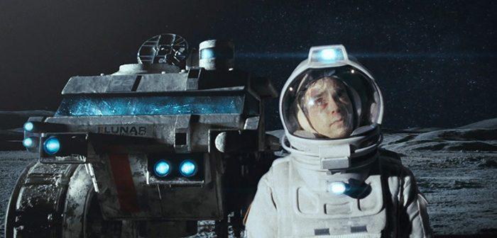 Duncan Jones s'apprête à tourner Mute, la suite de Moon !