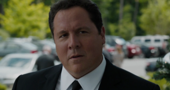 Spiderman Homecoming : Jon Favreau rejoint le casting