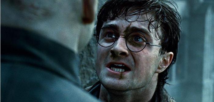 Daniel Radcliffe se serait bien vu dans la peau de Spider-Man