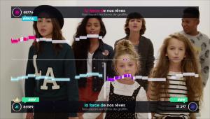 Let's Sing 2017 : Hits Français et Internationaux s'annonce !