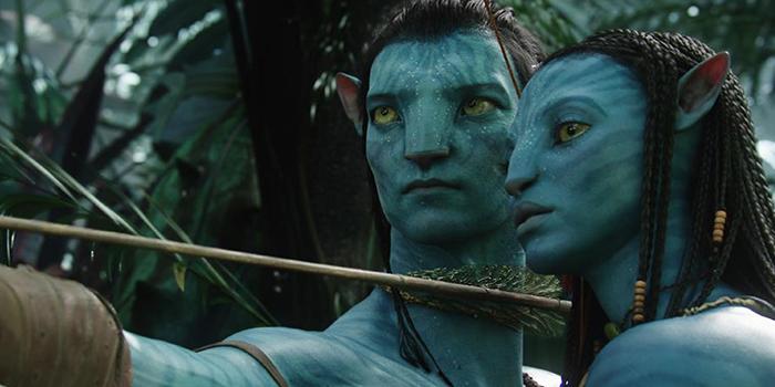 Les suites de Avatar se concentreront sur la famille dixit Cameron !