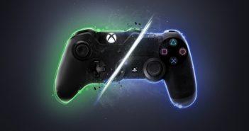 Sony et Microsoft : vers une nouvelle guerre des consoles ?