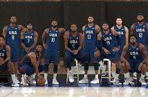 [Preview] NBA 2K17 : un règne sans partage sur le parquet !