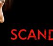 Scandal Shonda Rhimes
