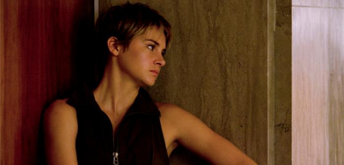 Divergente 4 : Top 5 des actrices qui pourraient remplacer Shailene Woodley