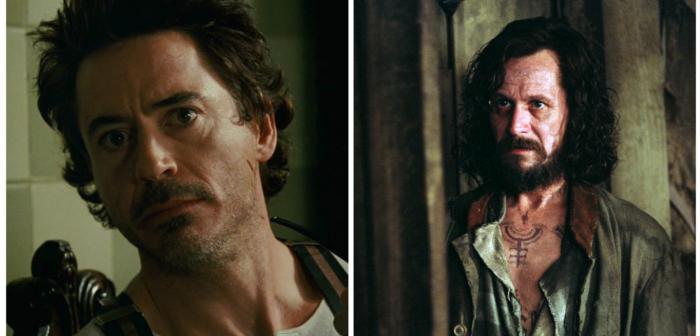 [Le Saviez-Vous ?] Sherlock Holmes et Harry Potter ont un point en commun