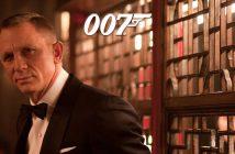 Sony allonge les billets pour que Daniel Craig reste James Bond !