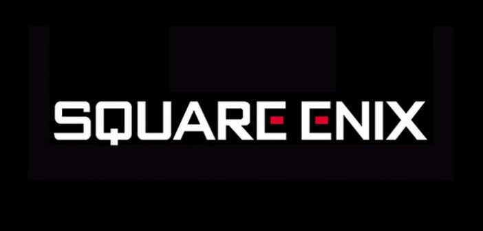 [TGS 2016] Square Enix compte annoncer un nouveau jeu !
