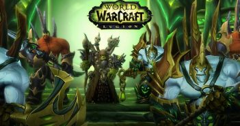 test-world-of-warcraft-legion
