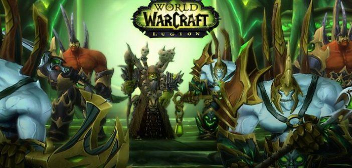 test-world-of-warcraft-legion