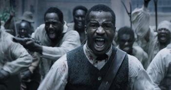The Birth of a Nation : le tout premier trailer dévoilé