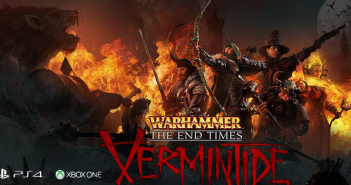 warhammer-vermintide-nouvelle-bande-annonce-et-ouverture-des-precommandes-sur-console-_headerwarhammer