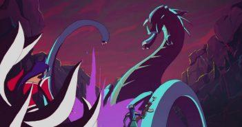 LoL : Ignite (par Zedd) sera la chanson de ces Worlds 2016 !