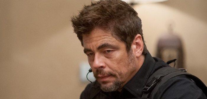 The Predator : Benicio del Toro au casting ?