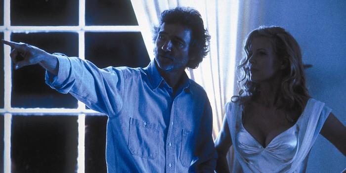 Curtis Hanson, le réalisateur de L.A. Confidential, est décédé