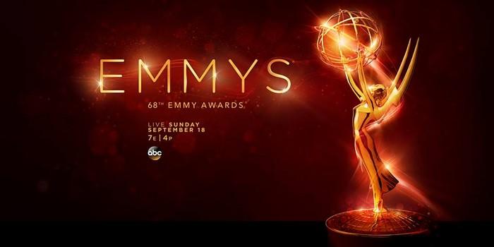 Emmy Awards 2016 : Game of Thrones sacrée Meilleure série dramatique