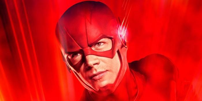 Flash saison 3 : Tom Felton dévoilé et un retour surprise !