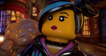 LEGO Dimensions présente ses combats d'arène en vidéo !