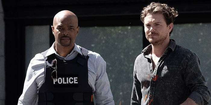 [Critique] Lethal Weapon S1 E01 : alarme fatale