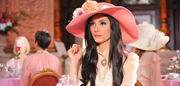 [Critique] The Love Witch : amour, amour je t'aime tant (air connu)