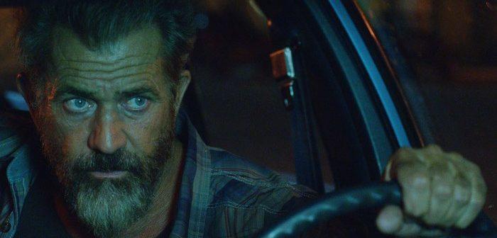 "Batman v Superman : de la ""mer**"" pour Mel Gibson !"