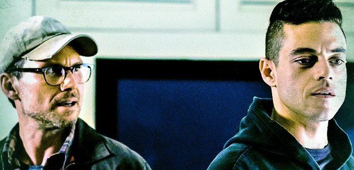 Mr. Robot et Fargo boudées par les Emmy Awards 2016
