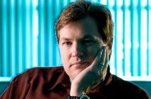 Aidé par Riot, l'ex chef créatif de World of Warcraft ouvre Bonfire Studios !