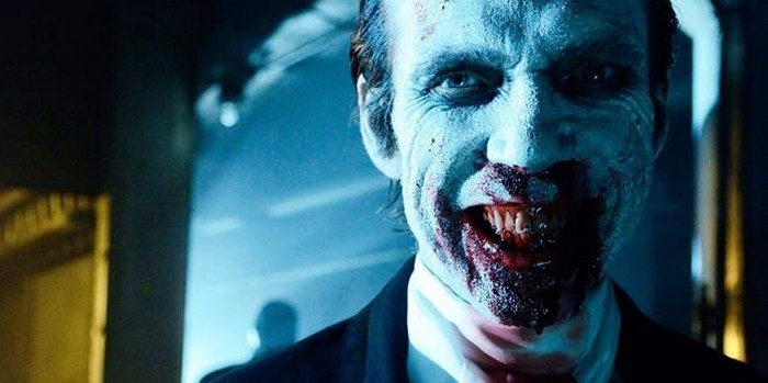 [Critique] 31 : un bon vieux Rob Zombie, bien rétro…