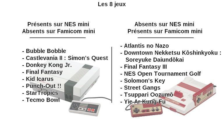8-jeux