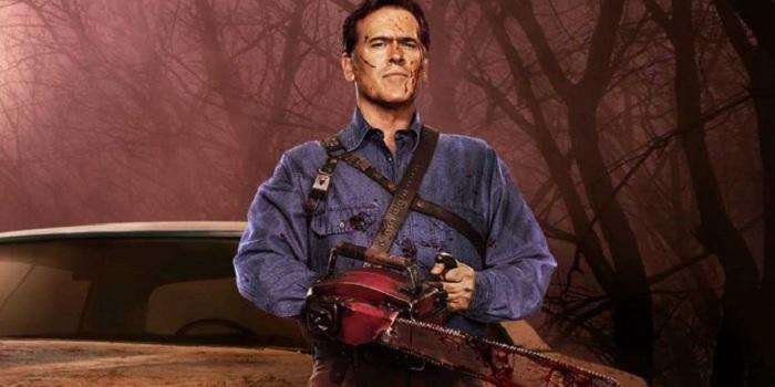 ash-v-evil-dead Bruce Campbell