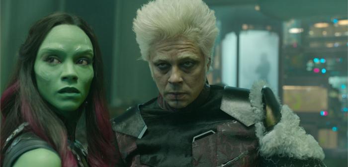 The Predator : Benicio Del Toro n'est plus au casting