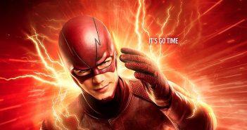 [Critique] The Flash S03E01 : un flashpoint paradoxal mais réussi !