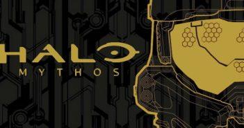 [Critique livre] Halo Mythos, un must have sur la saga !