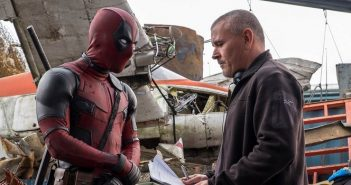 Deadpool 2 : le réalisateur Tim Miller quitte le projet !