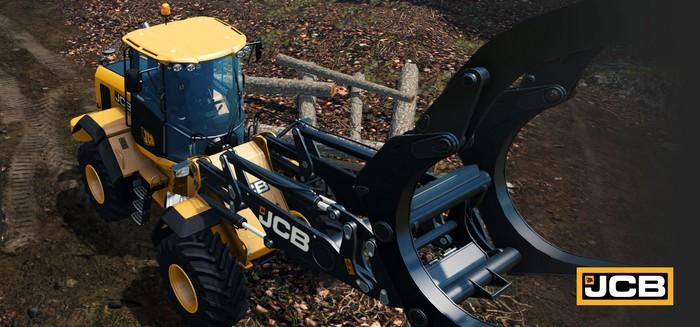 Farming Simulator 17 : découvrez le trailer de lancement