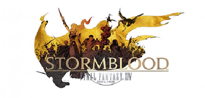 Final Fantasy XV dévoile sa prochaine extension !