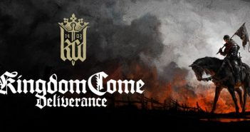 [Hands off] Kingdom Come : Deliverance, le réalisme plus fort que tout ?