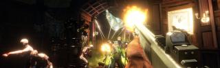 Killing Floor 2, le Left 4 Dead hardcore présente son gameplay !