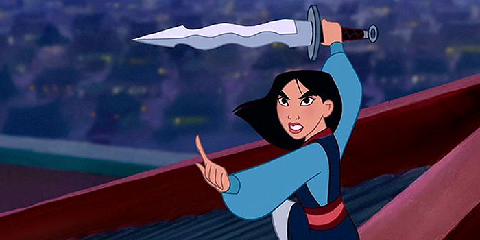Le Mulan de Sony Pictures engage un réalisateur de Game of Thrones !