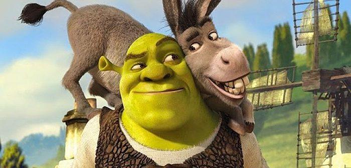 Le scénariste des Austin Powers s'occupera de Shrek 5 !