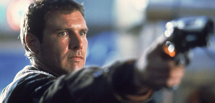 Le sequel de Blade Runner révèle son titre officiel !