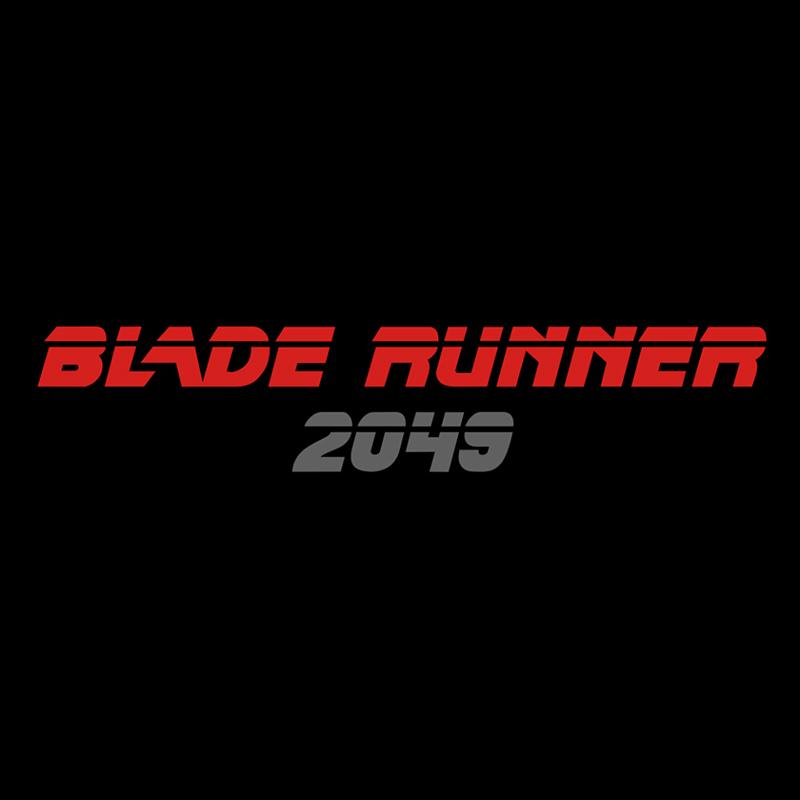 Le sequel de Blade Runner révèle son titre officiel !