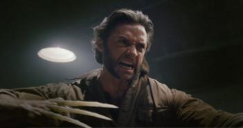 Wolverine 3 : Un titre officiel, une partie du script et un poster dévoilés !