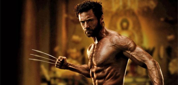 Logan : James Mangold dévoile une photo de Wolverine vieux