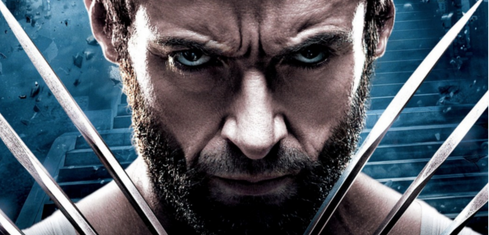 Logan : mais où sont tous les mutants ? Une nouvelle image dévoilée